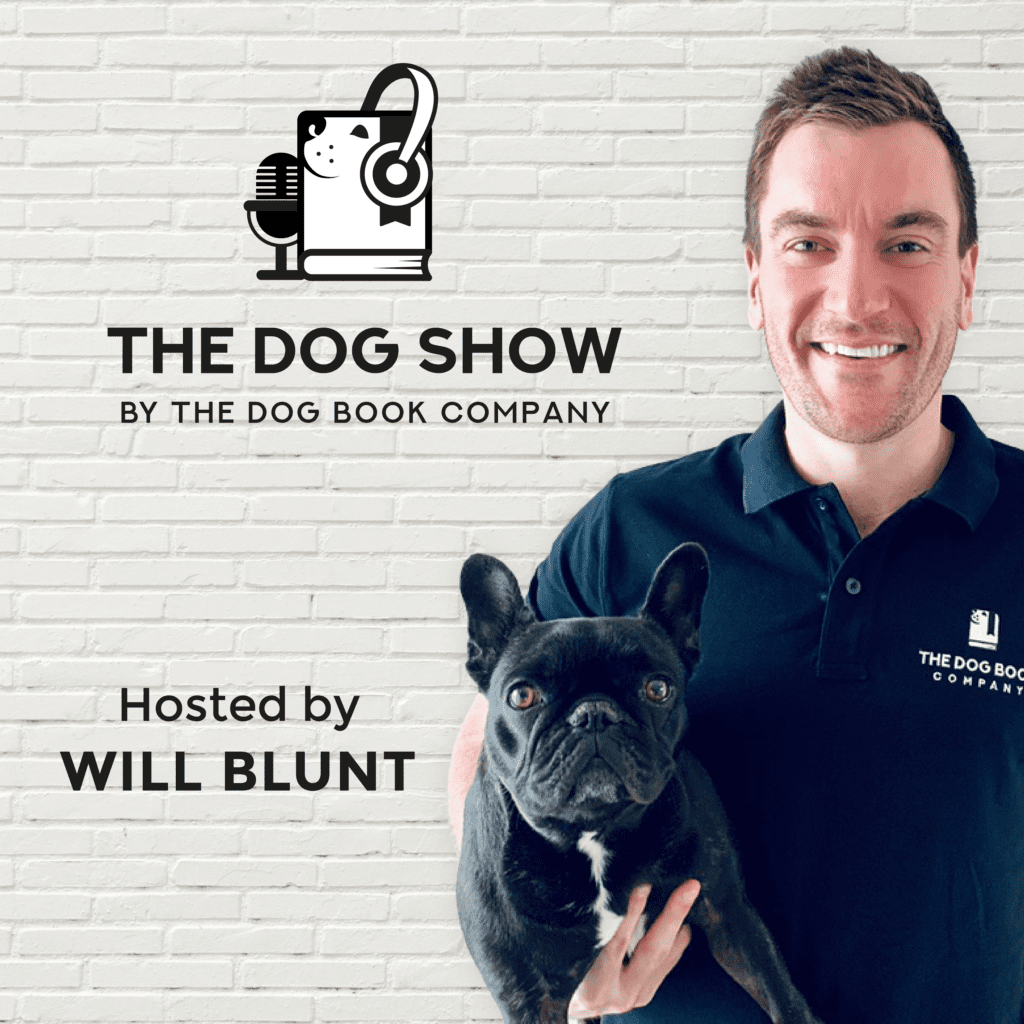 The Dog Show - Will Blunt