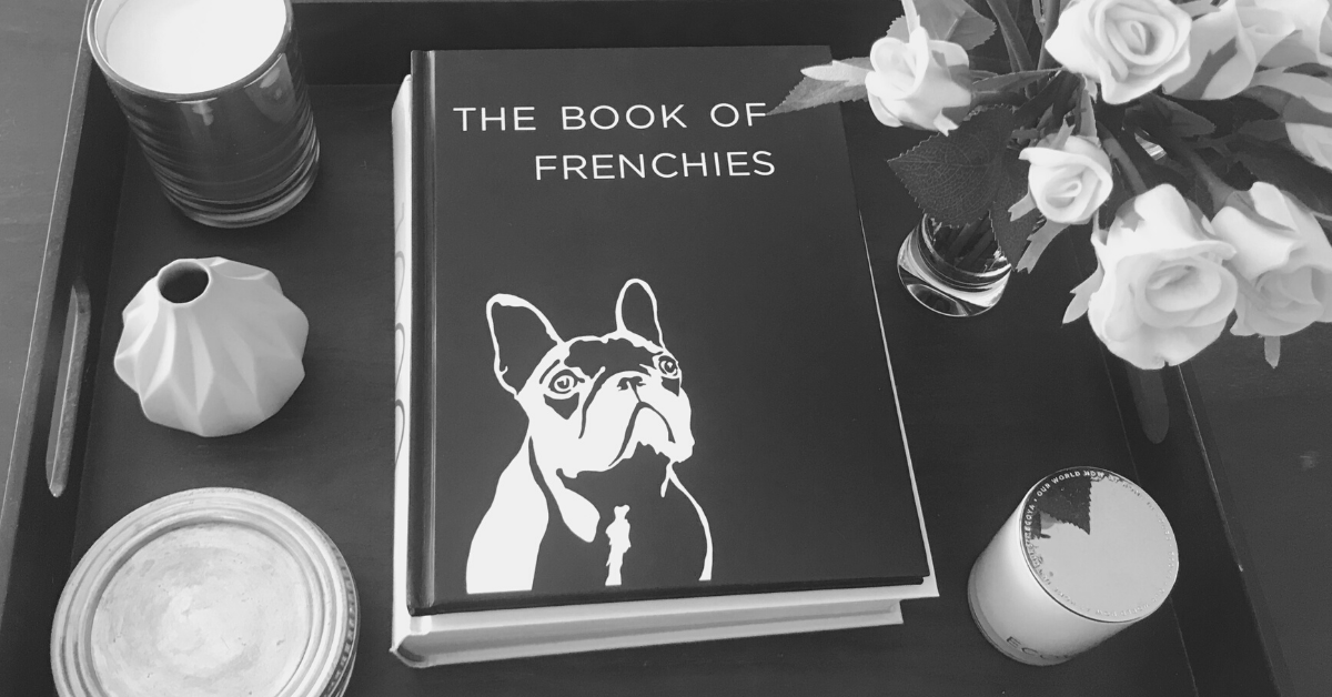 The 15 Best Coffee Table Books About Dogs - Website_Facebook