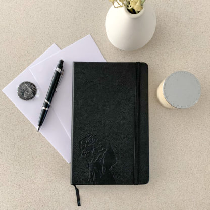 Vizsla Notebook - Lifestyle 7