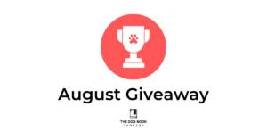 August Giveaway - Website_Facebook