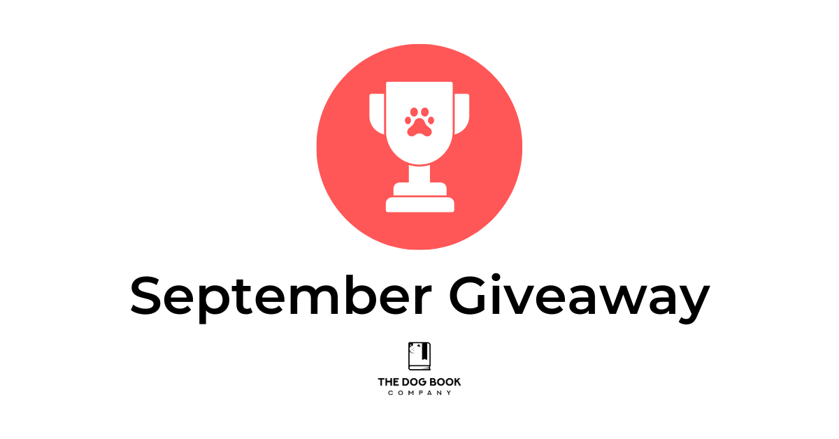 September Giveaway - Website_Facebook
