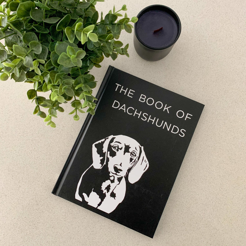 dachshund-coffee-table-book