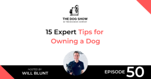15 Expert Tips for Owning a Dog - WebsiteFacebook