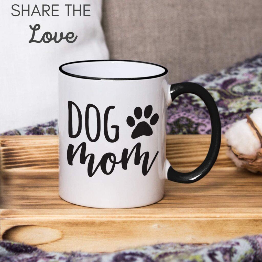 Dog-Mom-11oz-0Coffee-Mug
