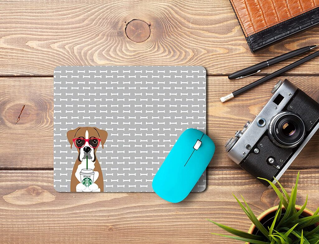 Personalized-Mouse-Pads-for-Computers