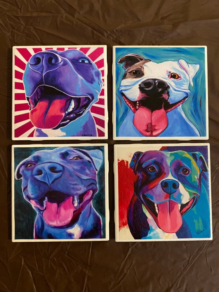 Pit-bull-coasters-dog-lover-gift
