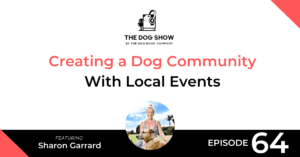 The Dog Show - WebsiteFacebook